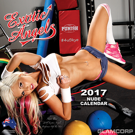 2017 EA calendarcoverfor singleproductpage450px