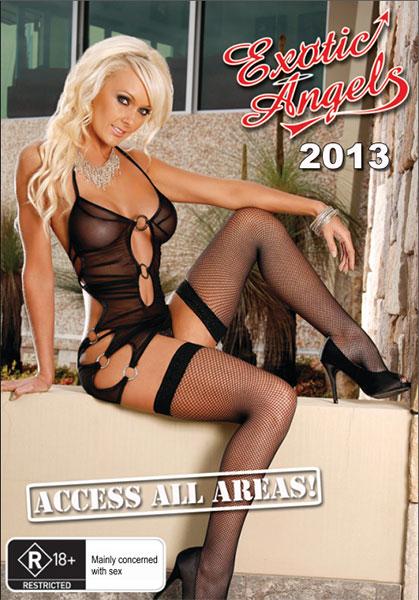 EA 2013 DVD 1