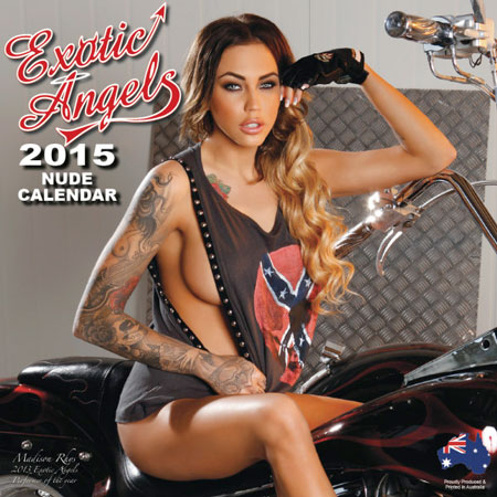 Exotic2015 cover 450px