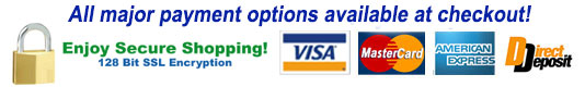 payment-options-credit-cards