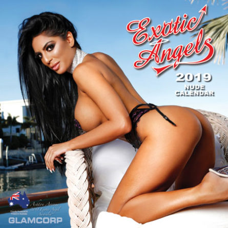 ExoticAngels2019Cover450px